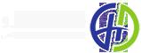 logo_head-fa_color