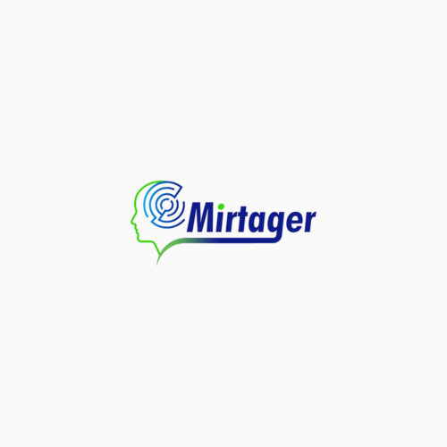 mirtager01